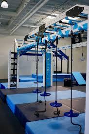 39 best planos equipo gimnasio images on pinterest fitness