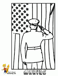 coloring page usmc coloring pages page usmc coloring pages usmc