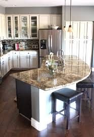 Hgtv Kitchen Island Ideas Modern Kitchen Islands Pictures Ideas Tips From Hgtv In How To