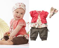 baby clothing wholesale get free baby clothes