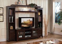 Tv Set Furniture Entertainment Sets Furniture Canales Furniture Usa
