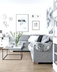 black and white living room furniture white living room decor kerby co