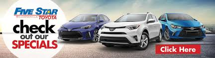 toyota place near me toyota dealer in milledgeville new u0026 used cars near macon