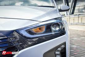 nissan almera cars for sale in trinidad ttautoguide com new car prices in trinidad and tobago