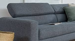 2 Seater Chaise Lounge Citti Fabric Sofas 2 Seater U0026 3 Seater Sofa Plush Furniture