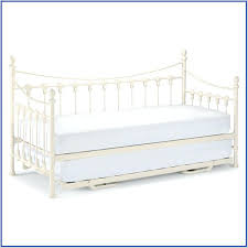 Ikea Metal Daybed Daybed Frame Twin Ikea Ikea Hemnes Daybed Frame Instructions Ikea