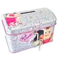 Coffre A Jouet Hello Kitty by Tirelire Chambre Enfant Jouet Cochon Originale Fille Coffre En