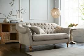 six of the best sofas daily property news