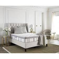 king size bed split box spring