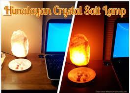 himalayan salt l ions 3 health benefits of a himalayan salt l healyounaturally