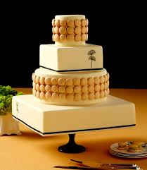 wedding cake decorating paper best images about cake wafer
