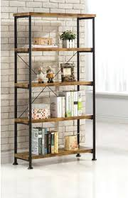 Wood Bookcase Plans Bookcase Wooden Bookcase For Home Storages Oak Bookcase With