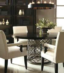 90 dining room ideas excellent dining decorating bernhardt dining