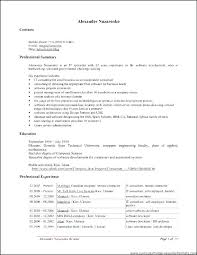 resume templates open office resume template open office invoice free chronological curriculum
