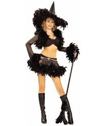 sultry witch halloween costume women witch costumes adults