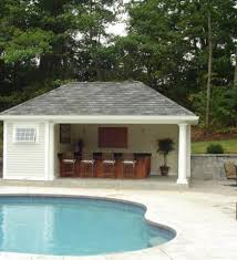 Pool House Plans With Bedroom by Pool House Plans With Bedroom Bedroom At Real Estate Bedroom With