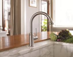 unique photograph of kitchen showrooms nyc nice wood floor kitchen full size of kitchen wall mount kitchen faucet splendid wall mount kitchen faucet kohler frightening