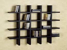 unique bookshelf bookshelves diy idolza