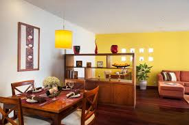 best price on somerset west lake serviced residences in hanoi