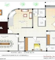 open floor house plans two house plans pricing open floor house plans swawou open floor house