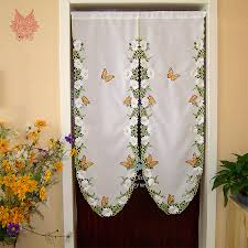 Office Partition Curtains Online Get Cheap Office Partitions Aliexpress Com Alibaba Group