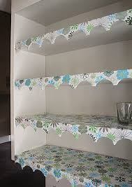 Attractive Shelf Liner For Kitchen Cabinets Best Ideas About - Kitchen cabinets liners