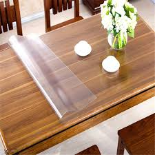 wall chair protector dining tables rustic rectangle dining table pads have many