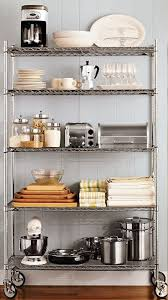 Commercial Wire Shelving by Kitchen Amazing Commercial Powder Coating Wire Rack Online Decor