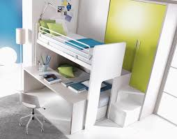 Space Saving Bedroom Furniture Ideas 6 Space Saving Furniture Ideas For Small Room Activities