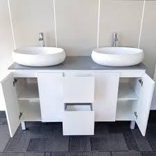 Vanity Basins Brisbane Affordable Bathroom Vanities U0026 Bathroom Accessories Vinci Living