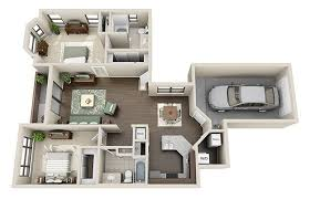 2 bedroom apartments in spring tx luxury 1 2 3 bedroom apartments in houston tx