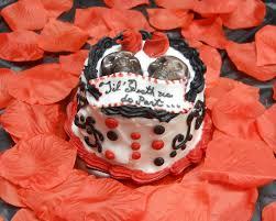 1 year anniversary cake dolci italian sweets llc