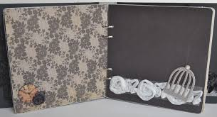 wedding albums for sale ideas marvelous wedding scrapbook albums ideas patch36
