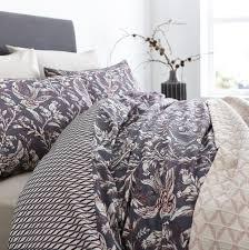 Bird Duvet Covers Bird Design Duvet Covers Home Design Ideas