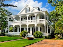 wrap around porch houses for sale best 25 plantation homes for sale ideas on plantation
