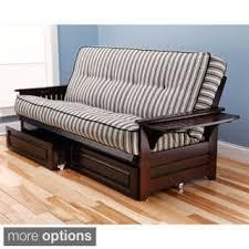 size full full futon set shop the best deals for dec 2017