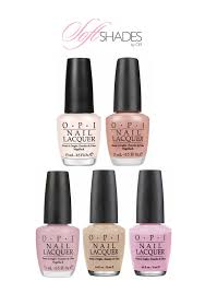 opi nail polish wholesale price mailevel net