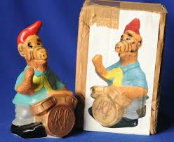 156 best alf images on 1980s toys and