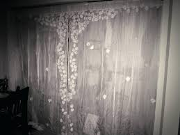 stained glass room divider cu curtain diy full size of curtains