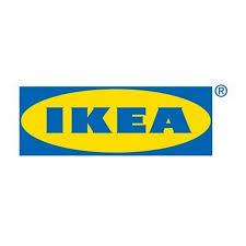 Ikea Outdoor Ad Ikea Australia Youtube