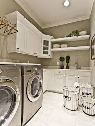 laundry room in bathroom ideas five things you should before embarking on bathroom laundry