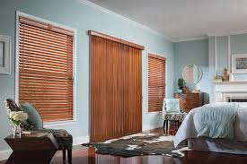 What Are Faux Wood Blinds Faux Wood Blinds In Overland Park U0026 Wichita Ks The Blindbroker Llc