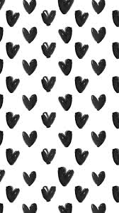 best 25 heart wallpaper ideas on pinterest phone wallpapers