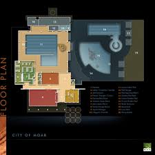 Floor Plan Website Moab Parks And Rec Ut Official Website About The Center