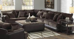 Used Leather Sofas For Sale Sectional Sofas Used Sectional Sofas Sale Sofa Cheap Leather