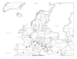 us map fill in in the blank map of europe quiz
