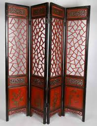 Asian Room Dividers by Fine Room Dividers Homepage