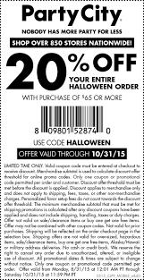 Sports Basement Coupon Printable 81 Best Halloween Decor Images On Pinterest Halloween Ideas