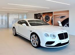 bentley kenya bentley expects 2014 to be its best year in sales