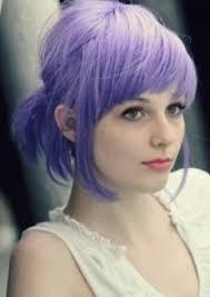 ways to dye short hair best 25 purple pixie cut ideas on pinterest short hair cuts for